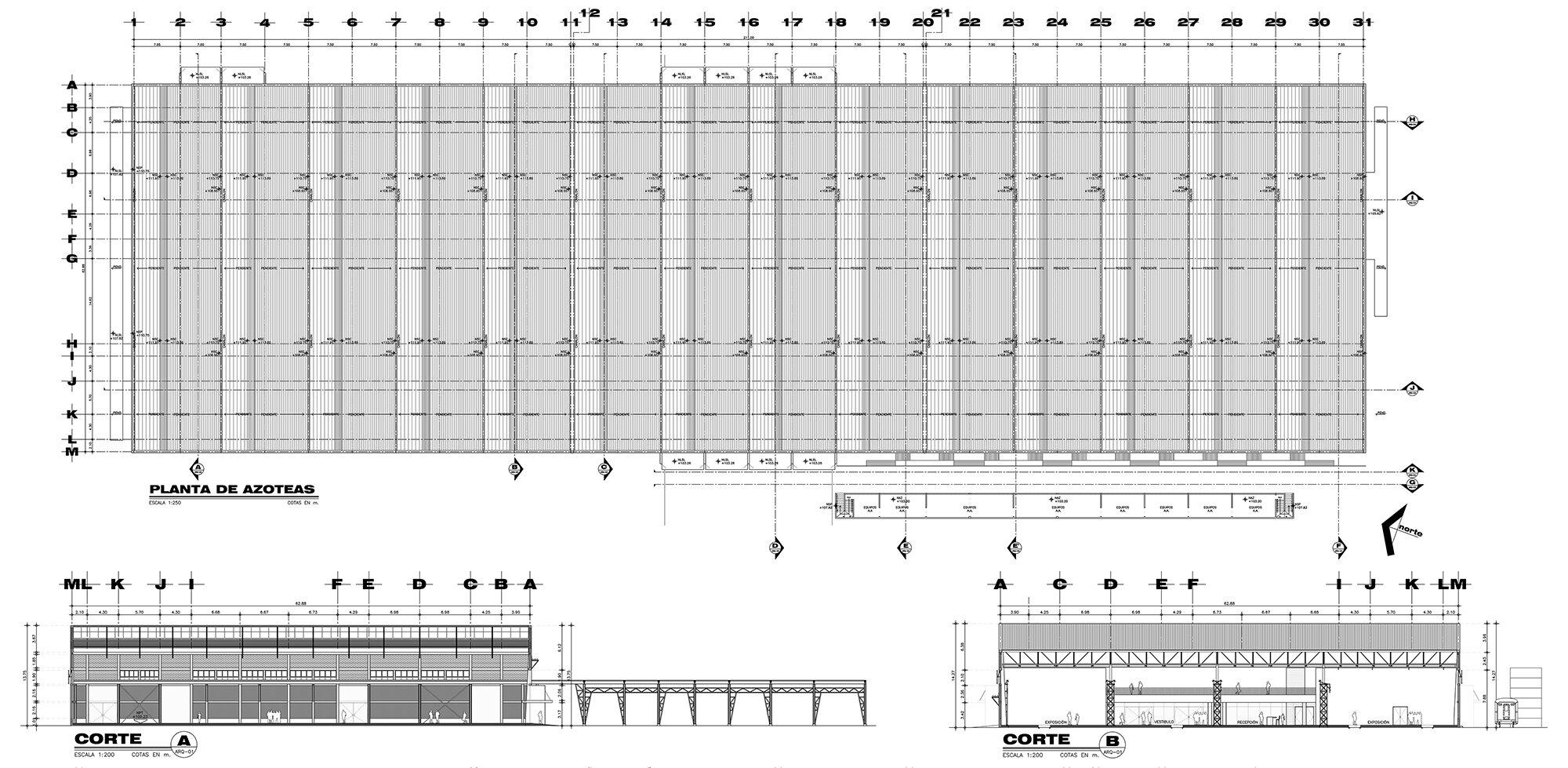 ARQ-01-05-ARQ-02 copy.jpg