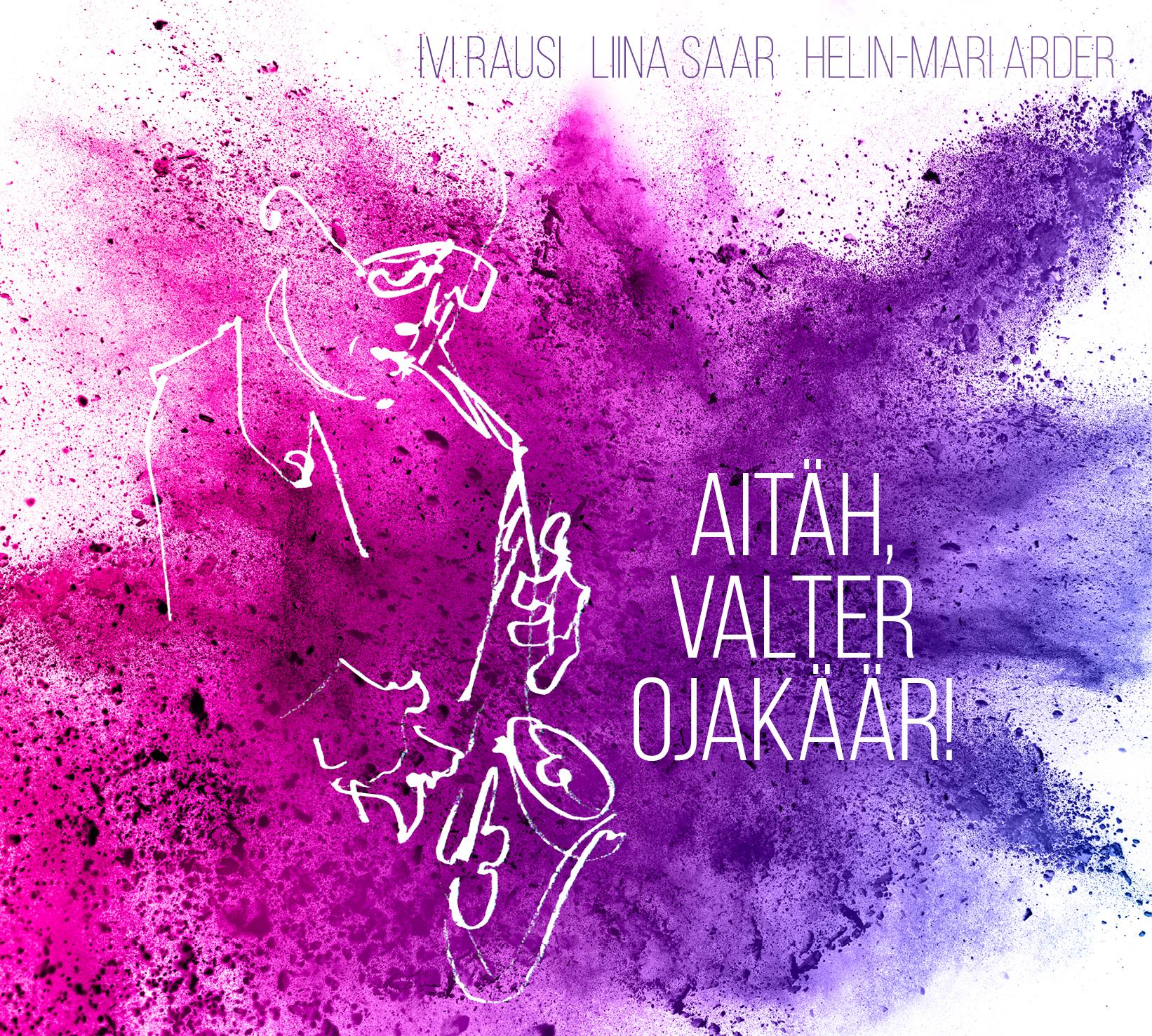 AITAH_VALTER_OJAKAAR_kaas.jpg