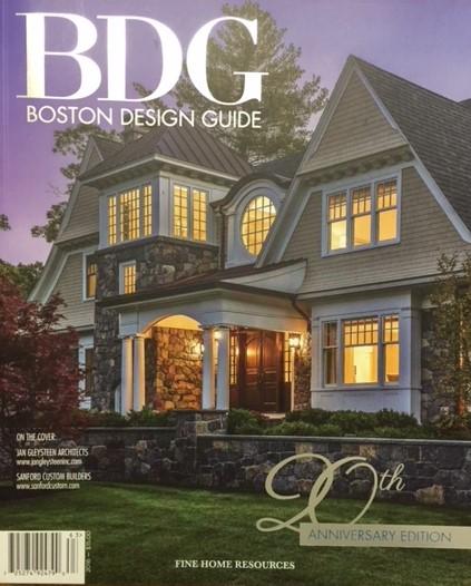 Boston Design Guide 2017.JPG