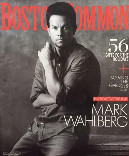 Boston Common Magazine 2010.JPG