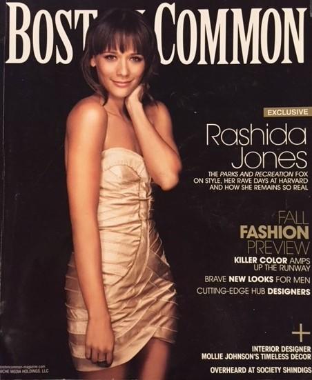 Boston Magazine 2009.JPG