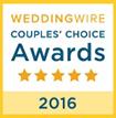 wedding-wire-2016.jpg