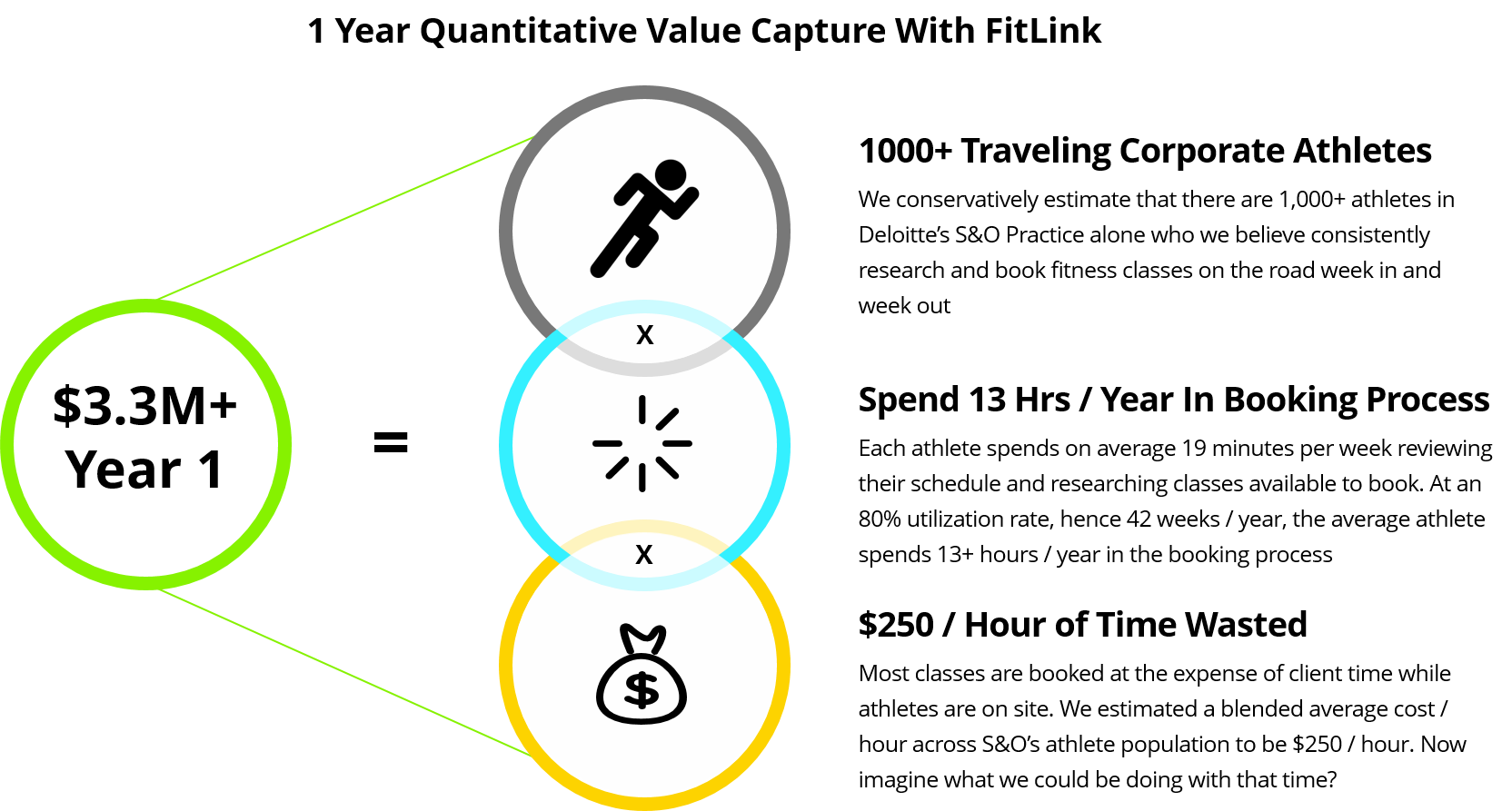 new value capture.png