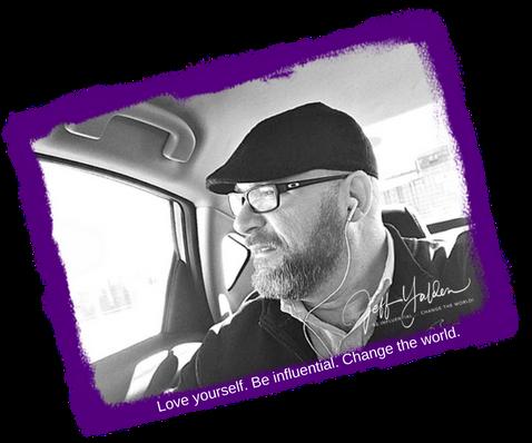 Jeff Headshot with Purple Border.png