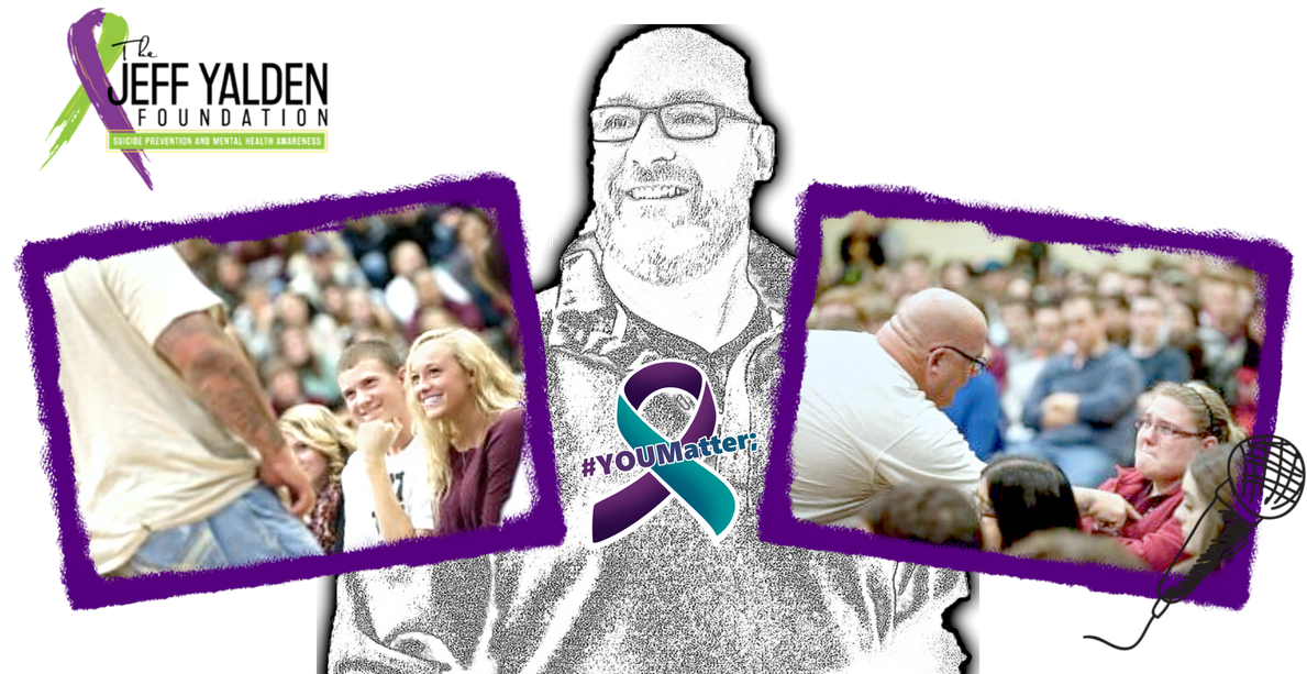 Jeff Yalden Donate Page Picture Website.png