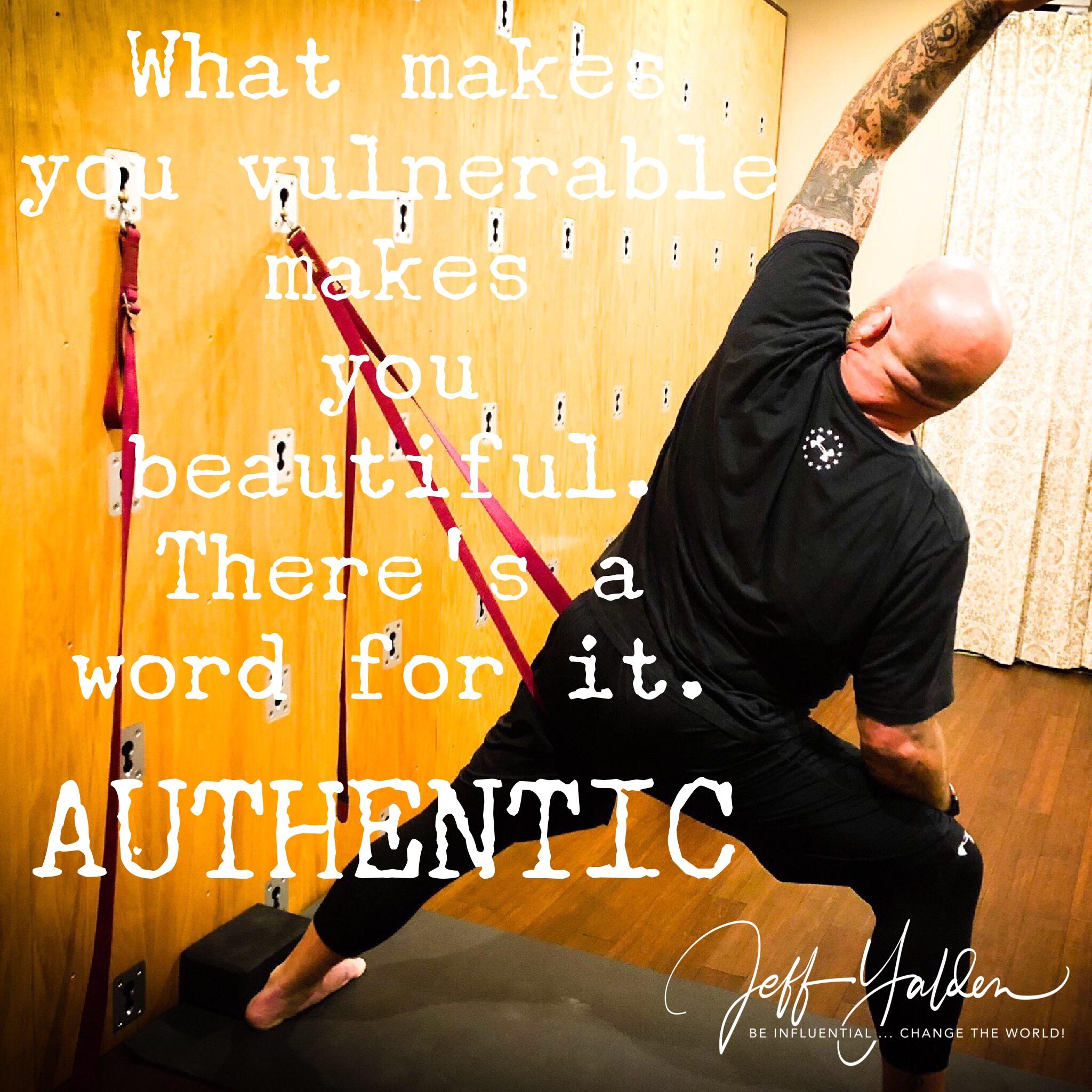 Self-Care Mental Health Yoga Yogi