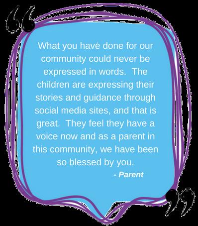 Parent Testimonial 2.png