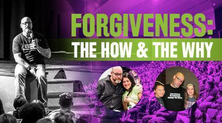 Forgiveness_The_HOW_The_WHY_grande.jpg