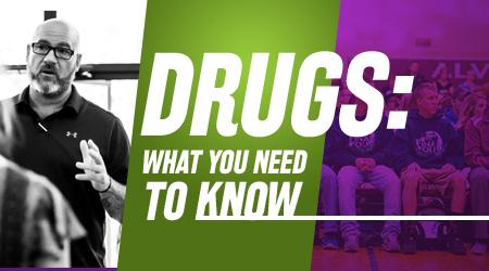 Drugs_What_You_Need_To_Know_large.jpg