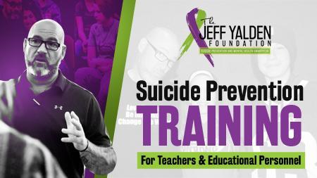 Suicide_Prevention_Training_grande.jpg