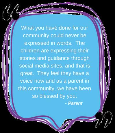 Parent Testimonial.png