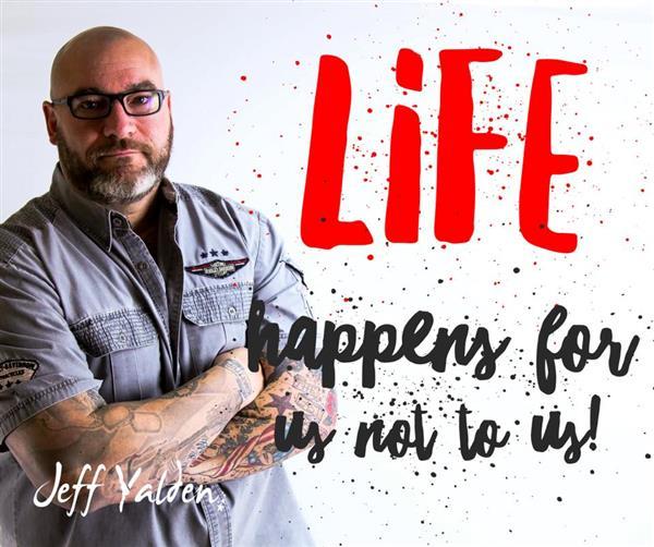 Yalden - Life Happens For Us.jpg