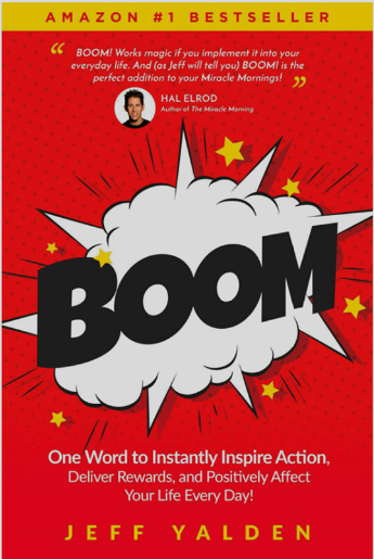 BOOM Cover.PNG