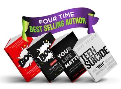 Four+Time+Best+Seller+Cropped.jpg