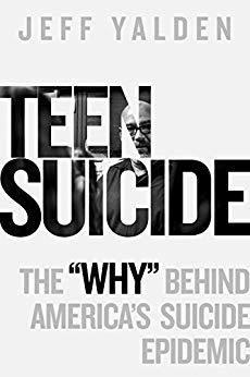 Yalden - Teen Suicide - Cover.jpg