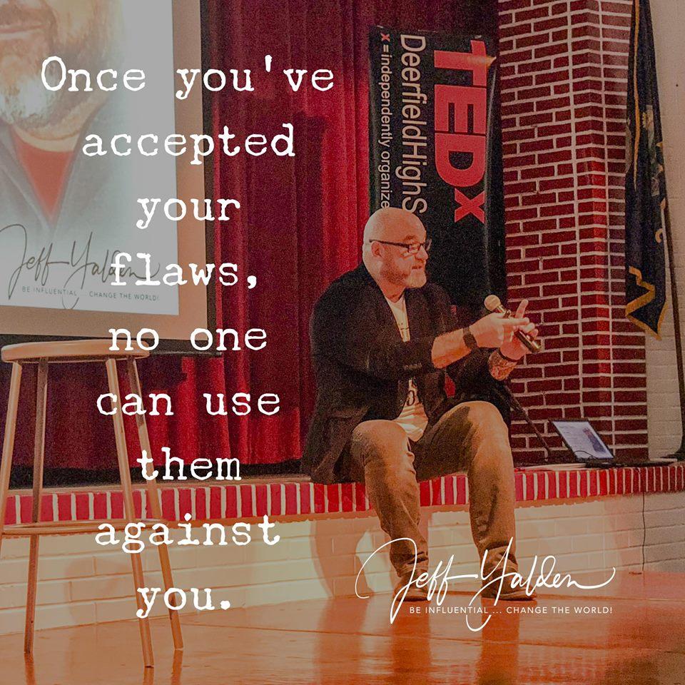 Yalden - Accept Your Flaws.jpg