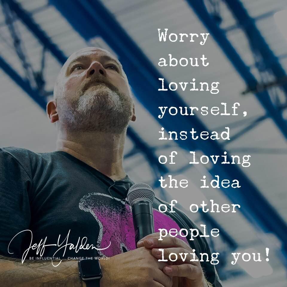 Yalden - Love Yourself.jpg