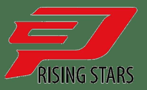 CP3 Rising Stars Logo.png