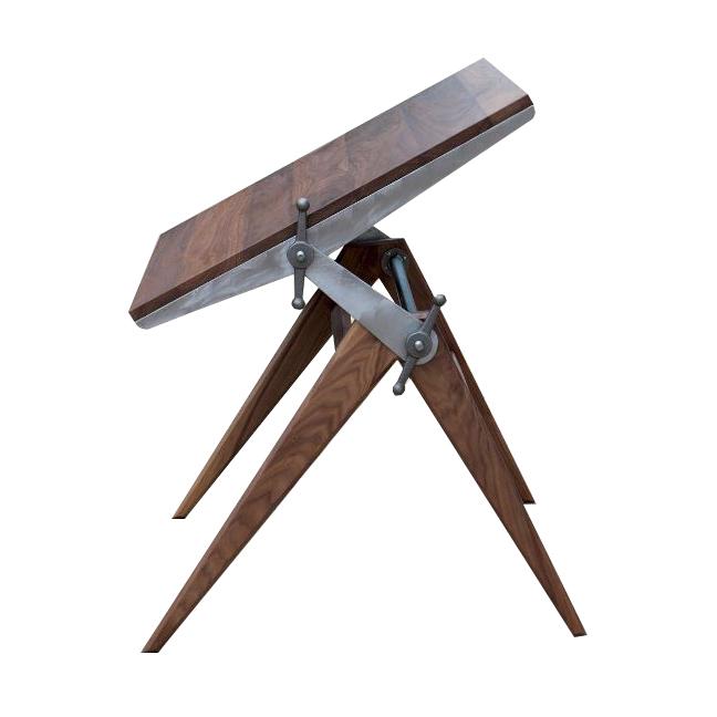 walnut drafting table.jpg