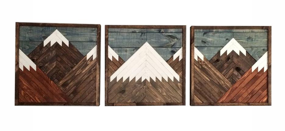3 panel mountain art5.JPG