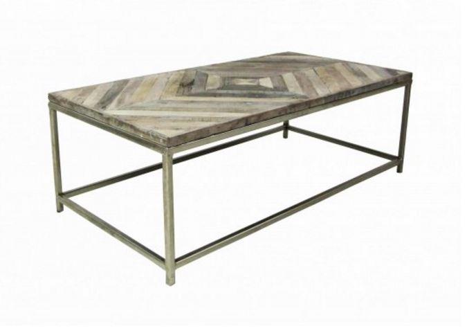 geo coffee table2.JPG