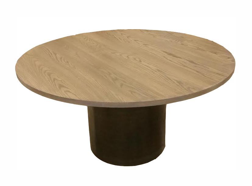 round leaf dining table.jpg