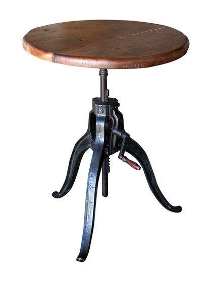 crank table2 small.jpg