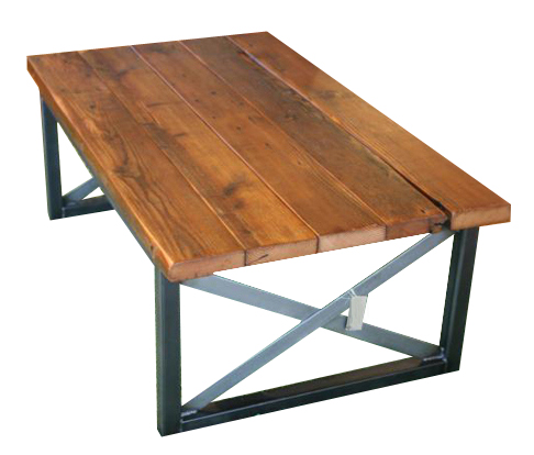 cross brace coffee table.jpg
