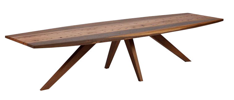 surfboard coffee table.jpg