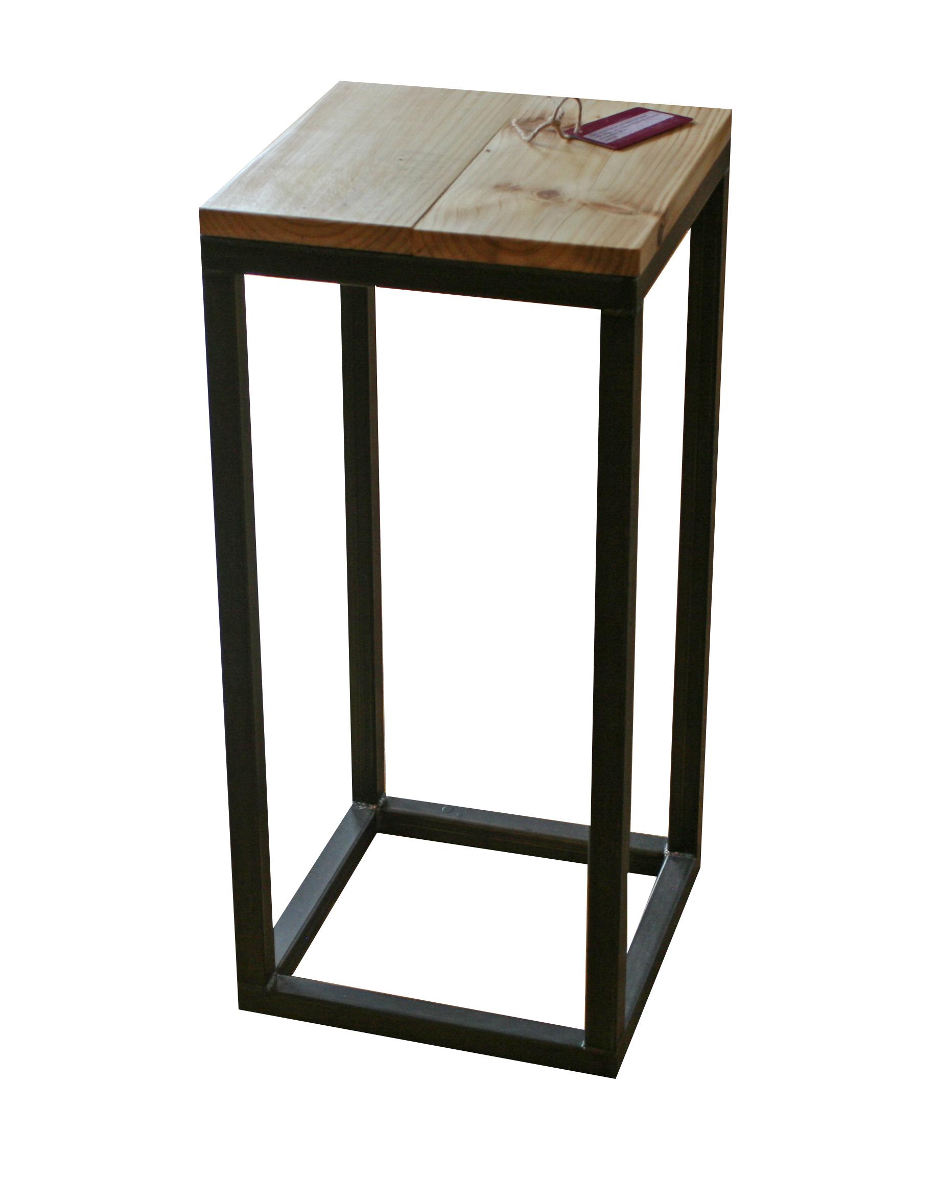 tall boy stool.jpg