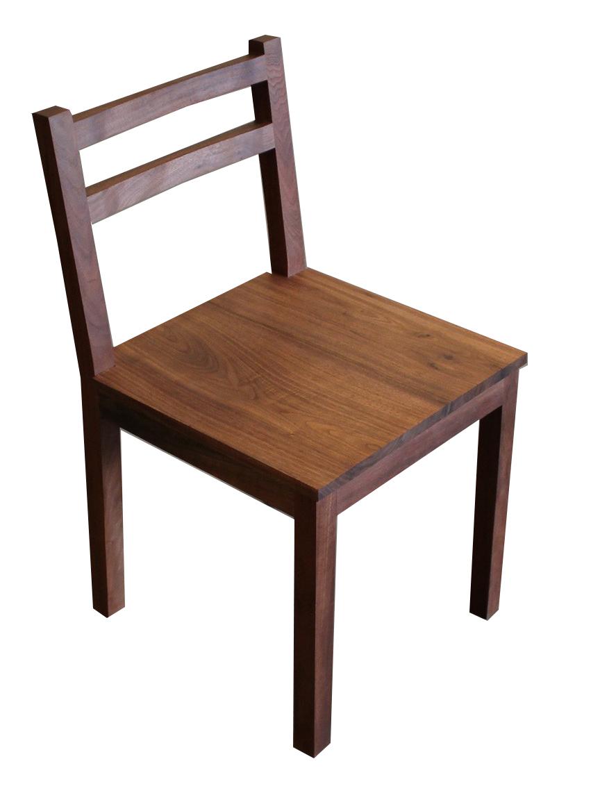 walnut index chair2.jpg