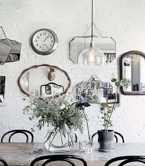 mirror decor1.JPG