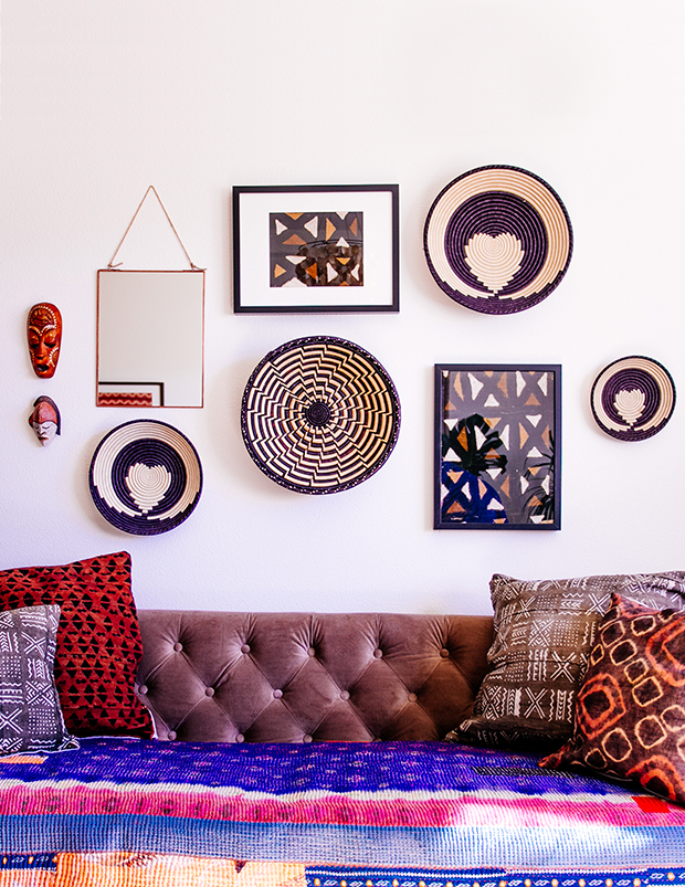 basket gallery wall.jpg