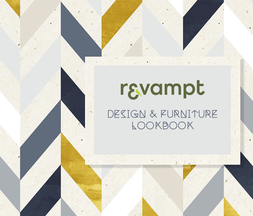front cover Revampt title box.jpg
