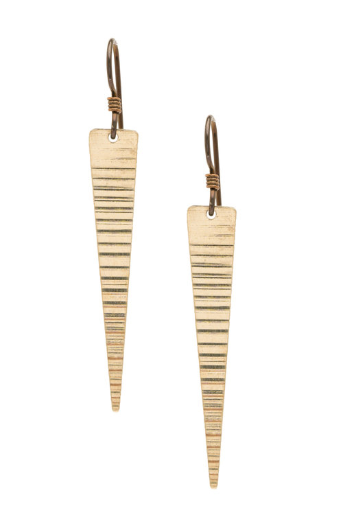 Chime - Earrings (Stock 2).jpg