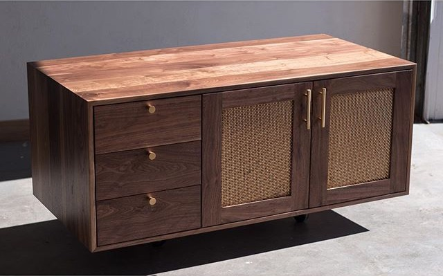 New Collar Goods - Walnut Media Console.jpg