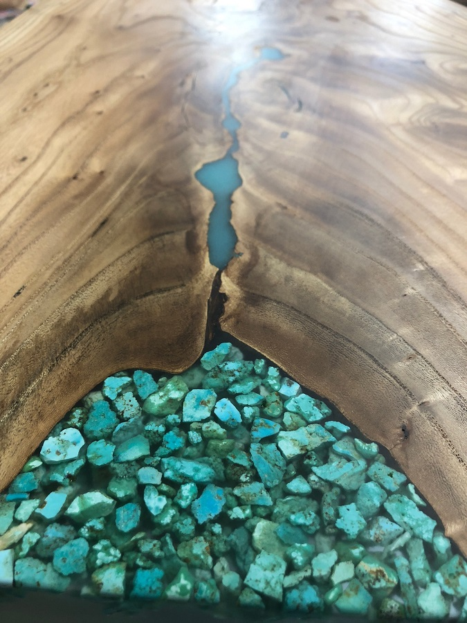 Elm Slab with Turquoise Resin 2.jpg