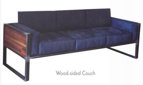 wood-sided couch.JPG