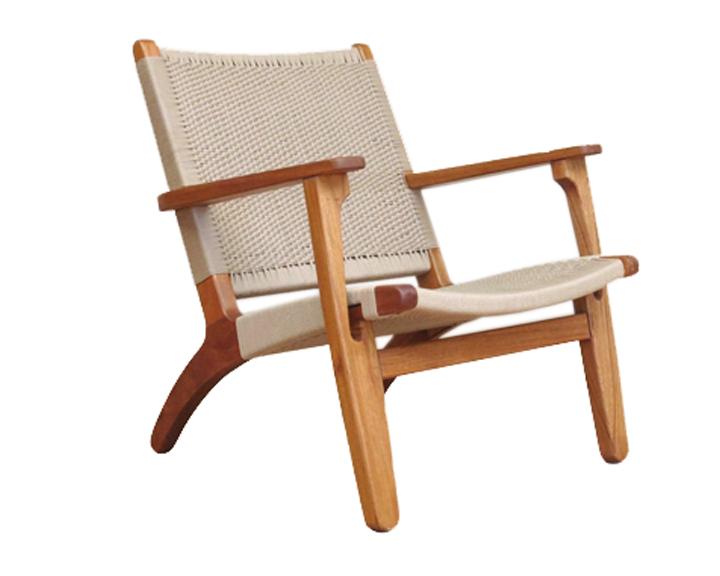 Woven Lounge Chair.jpg