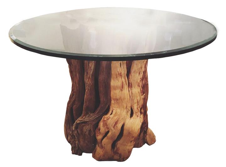 Juniper Stump Accent Table.jpg