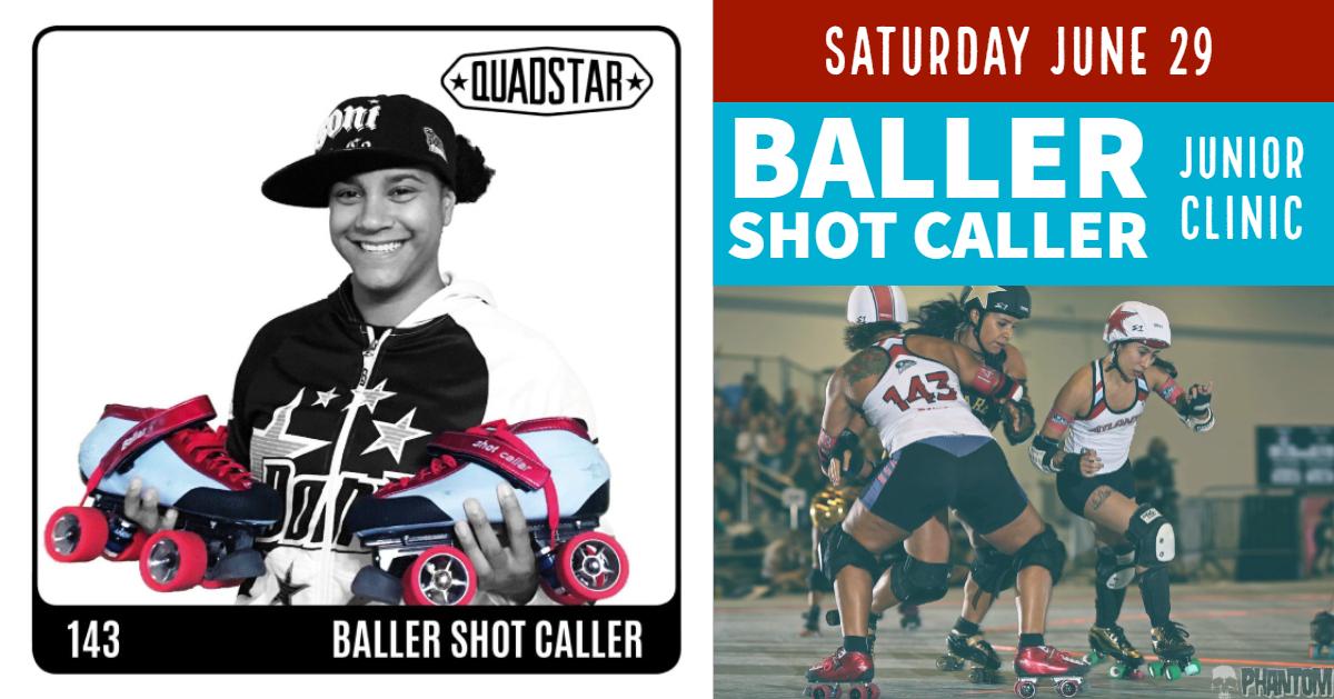 Baller junior.jpg