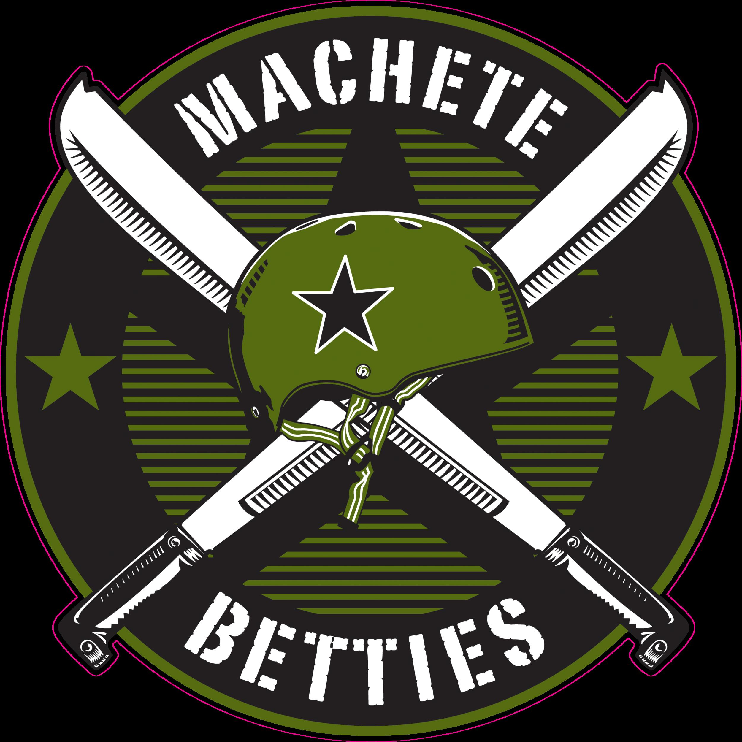 Betties Logo.png