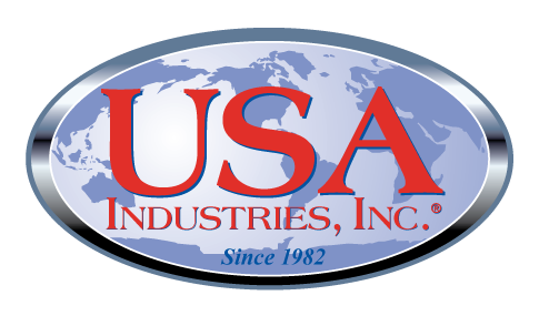 USA Industries, Inc