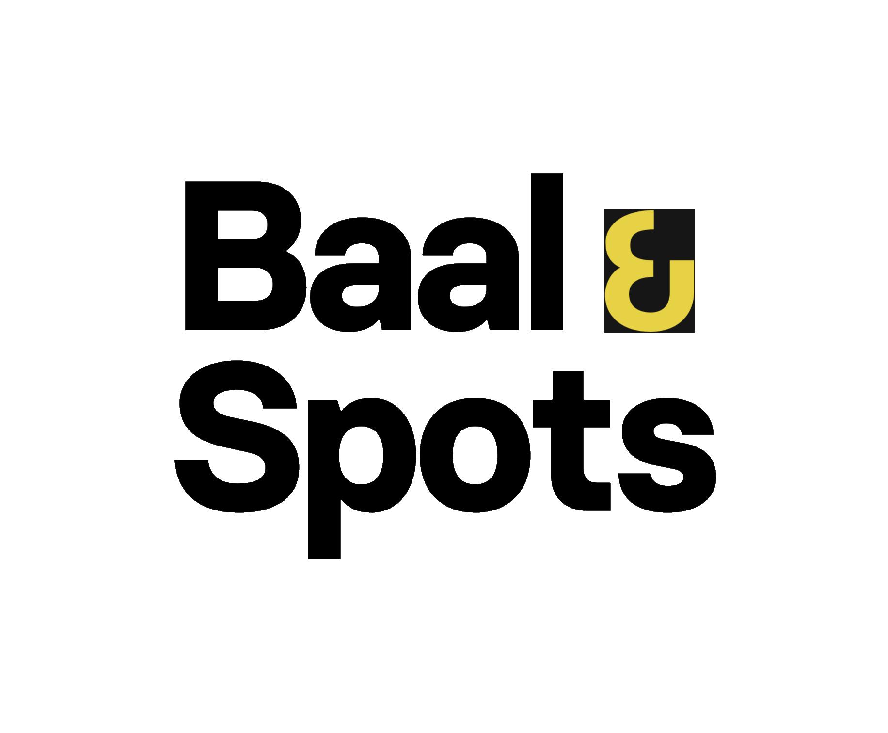 Baal & Spots