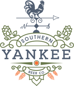 Southern Yankee Beer Co.