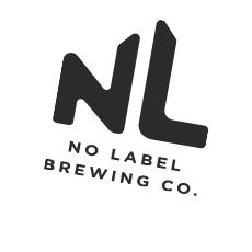 11-10-17-NoLabel-Bannerarrow2.png