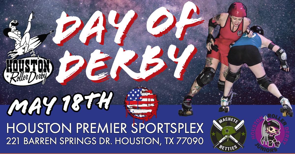 day of derby 5-18.jpg