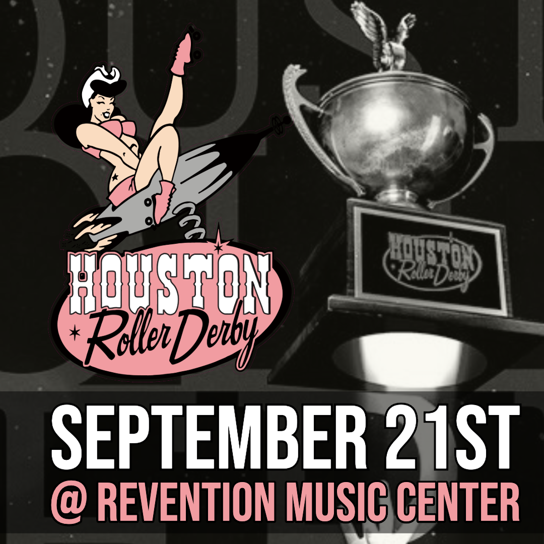 2019 Championship Tickets Available Now! - The 2019 season is coming to a close, but one more game remains until we determine who will be skating for the Championship on September 21st at Revention Music Center.