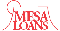 Mesa Logo(1).jpg