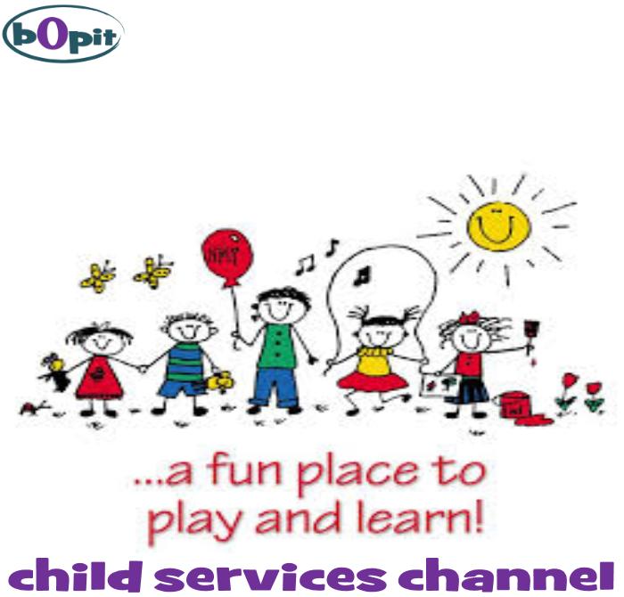 ChildServicesChannel.png